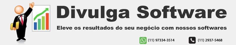 Divulga Software